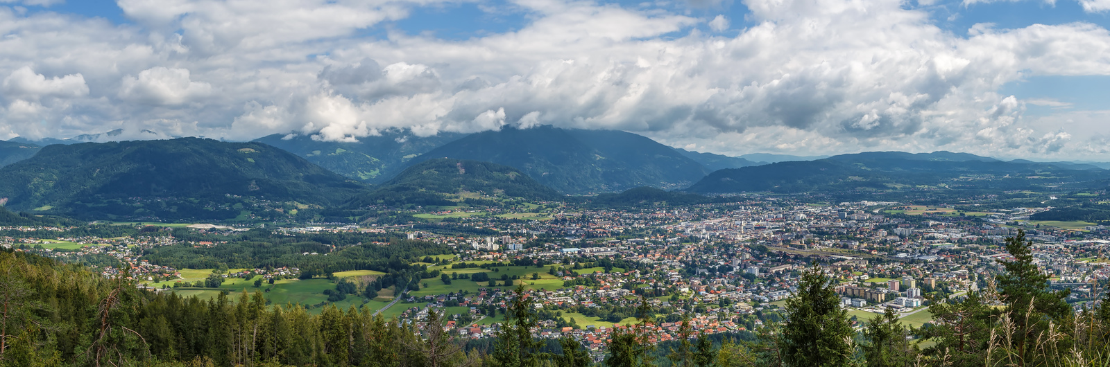 villach fuernitz city header 1