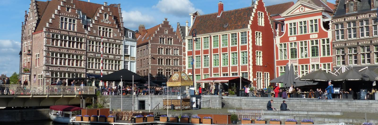 city ghent header