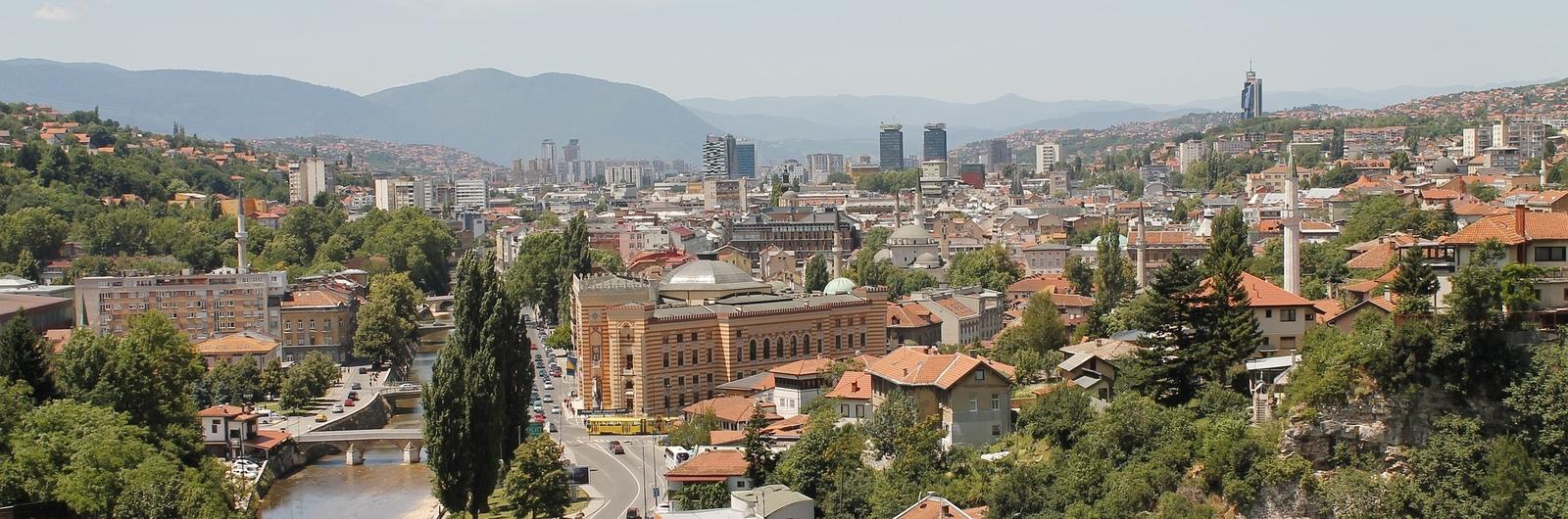 sarajevo city header1 1