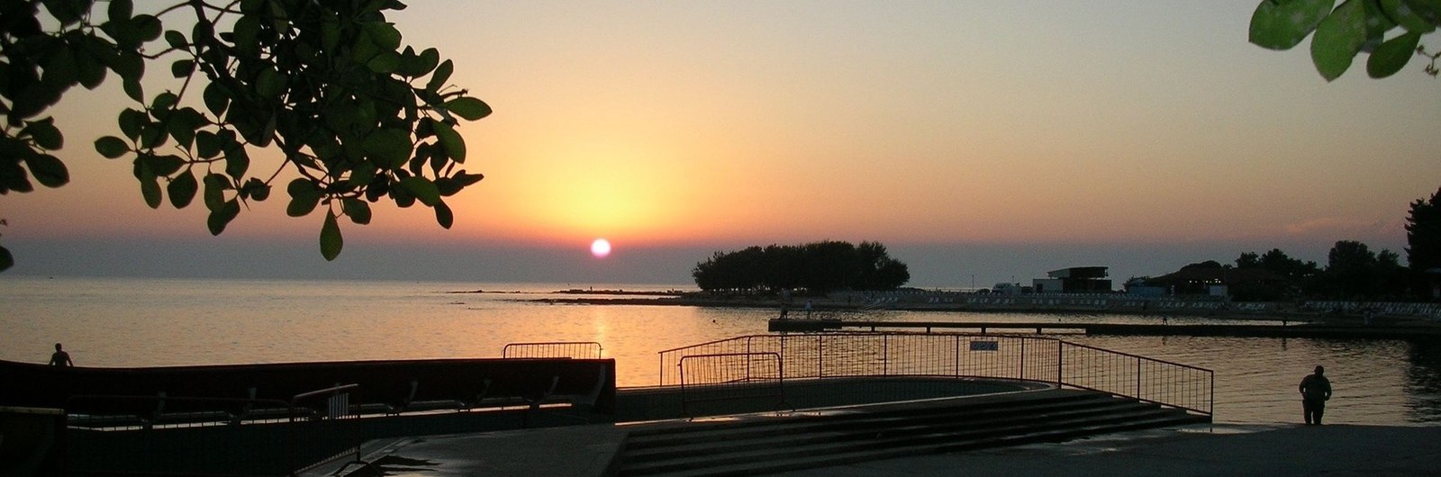 umag city header