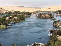 egypt country small2