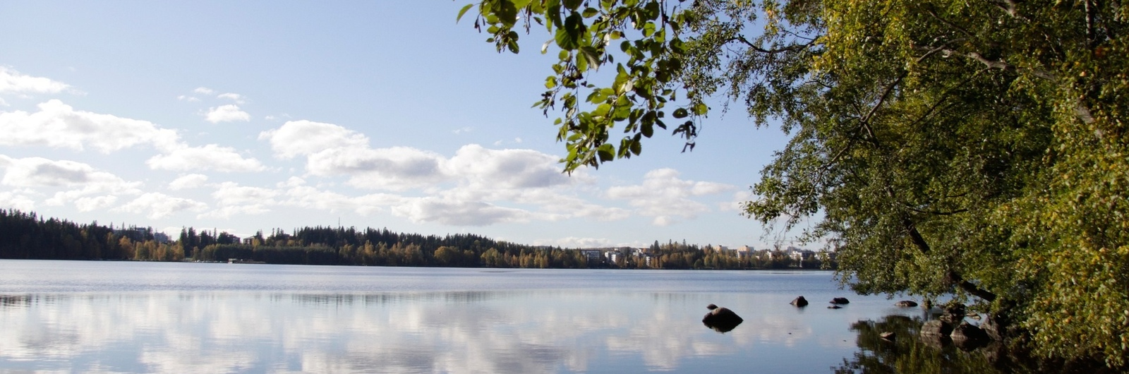 tampere city header