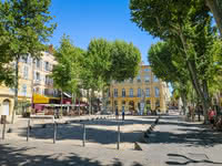 aixenprovence city small