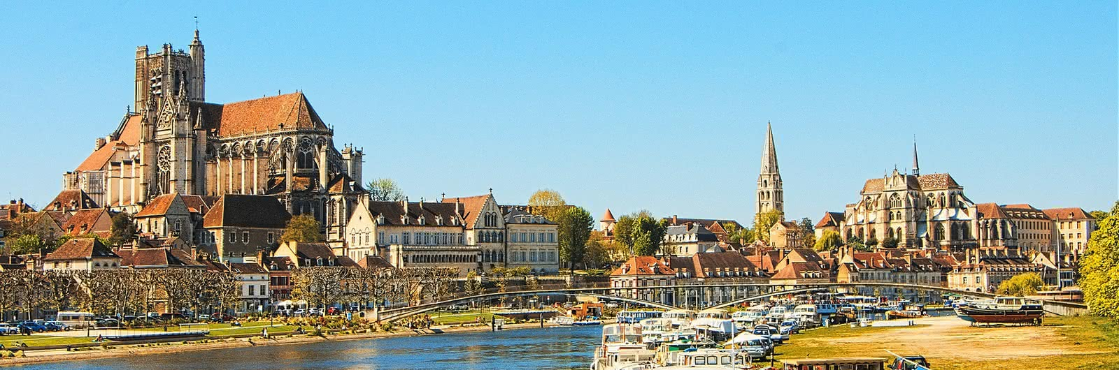 auxerre city header