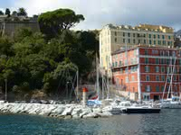 bastia city small2