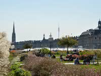 bordeaux city small2
