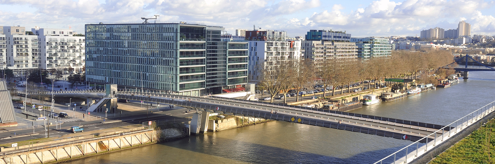boulogne billancourt city header