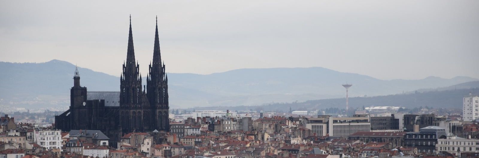 clermontferrand city header