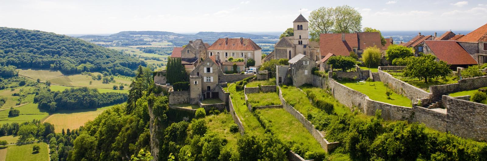 franche comte city header