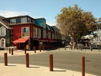 larochelle city small4