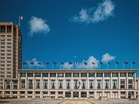 Le Havre city small5