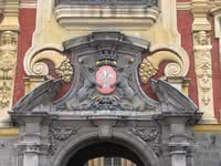 lille city small1