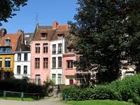 lille city small2