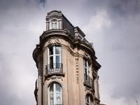lille city small3