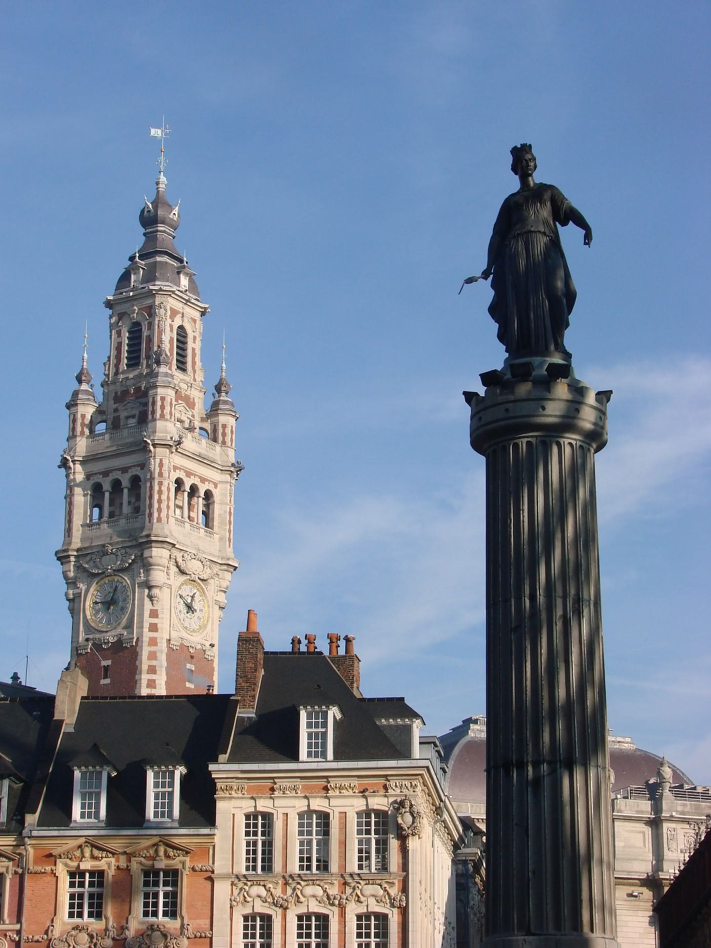 lille city small4