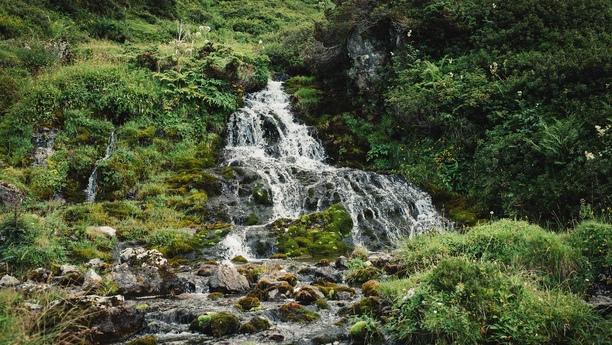 midi pyrenees region content