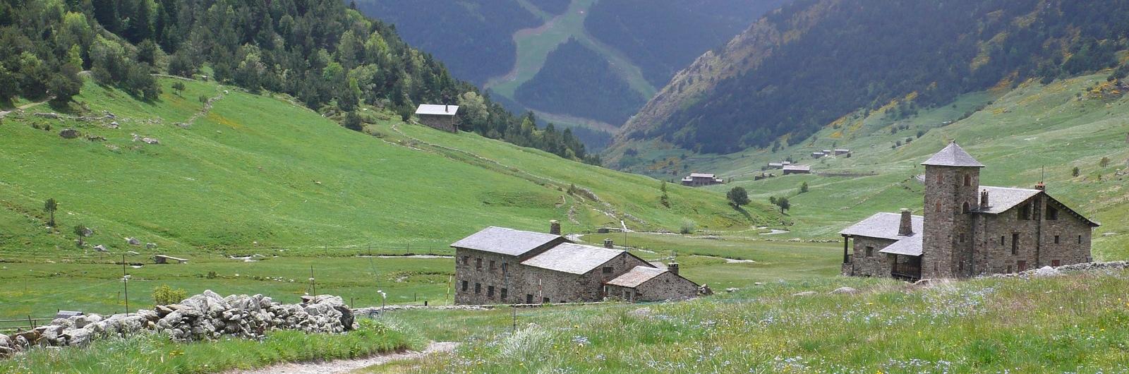 midi pyrenees region header