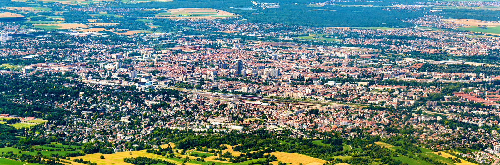 mulhouse city header