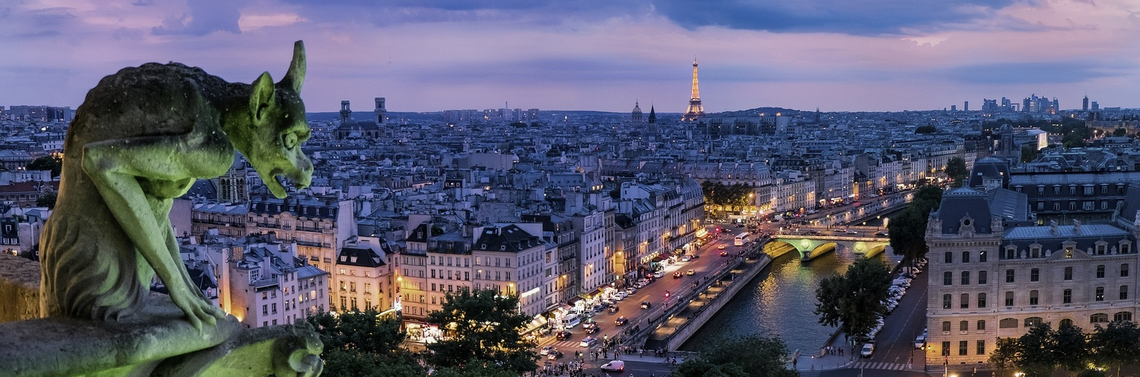 paris city header 2