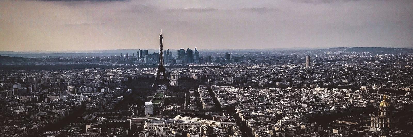 paris city header 1