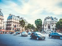 paris city small4