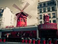 paris.city small1