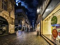 rouen city small2