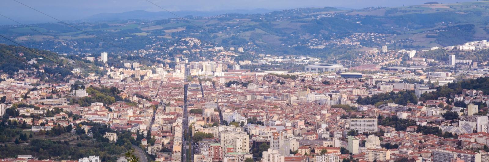 saintetienne city header