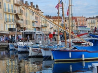 sainttropez city small3