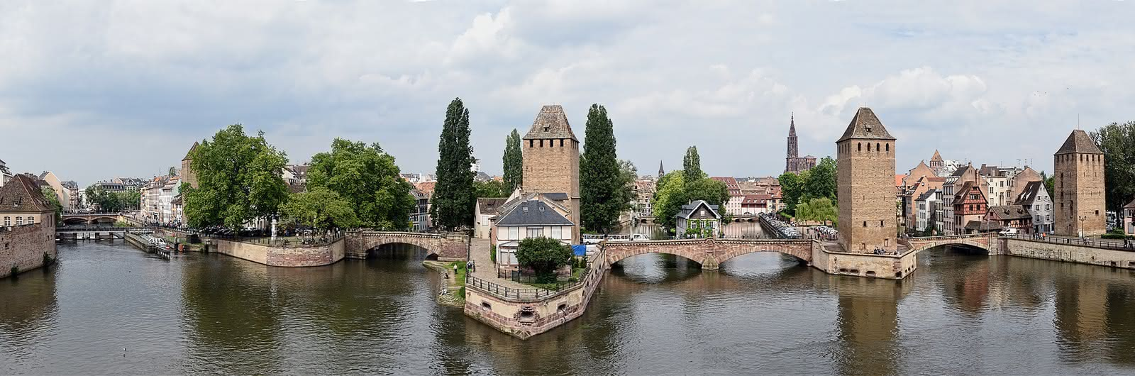 strasbourg city header