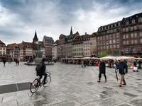 strasbourg city small2