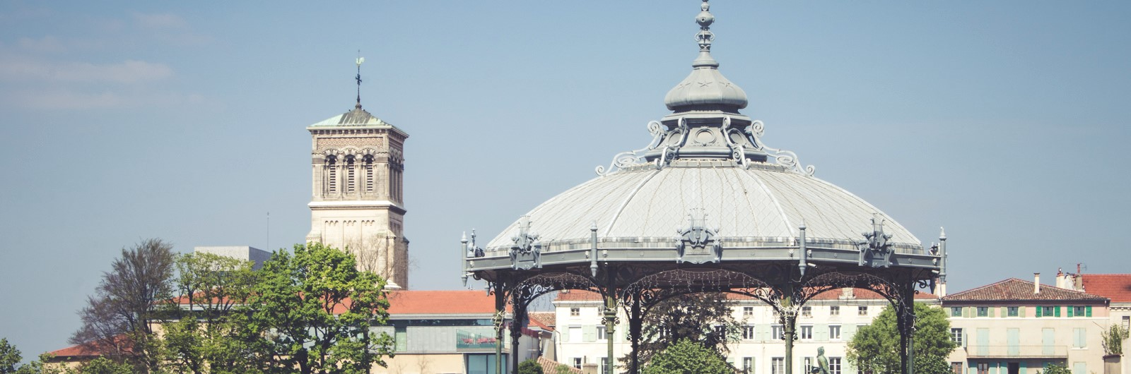 valence city header
