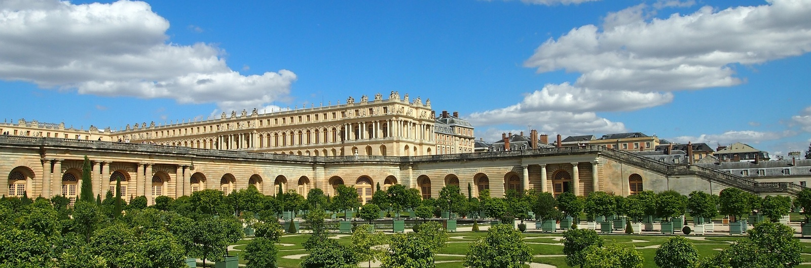 versailles city header