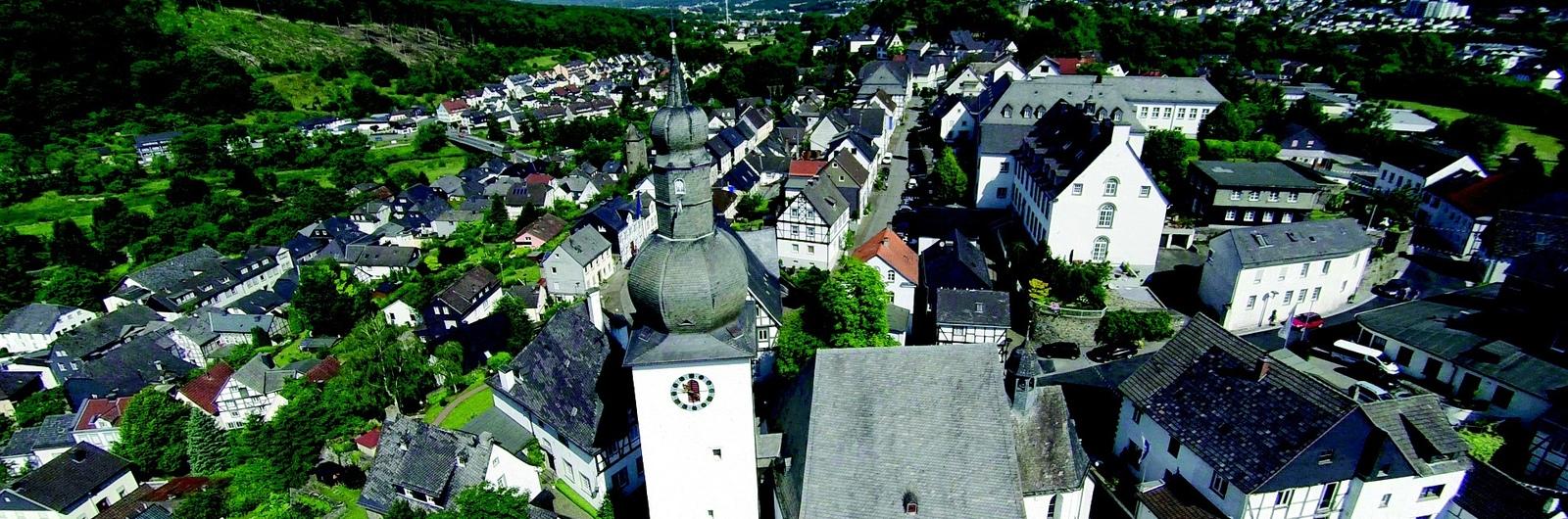 arnsberg city header