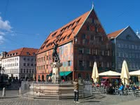augsburg city small1
