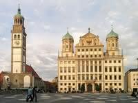 augsburg city small2
