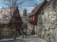 bautzen city small