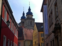 bayreuth city small1