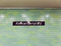 berlin city small5