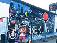 berlin city small8
