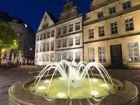 bielefeld city small1