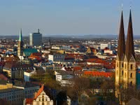bielefeld city small2