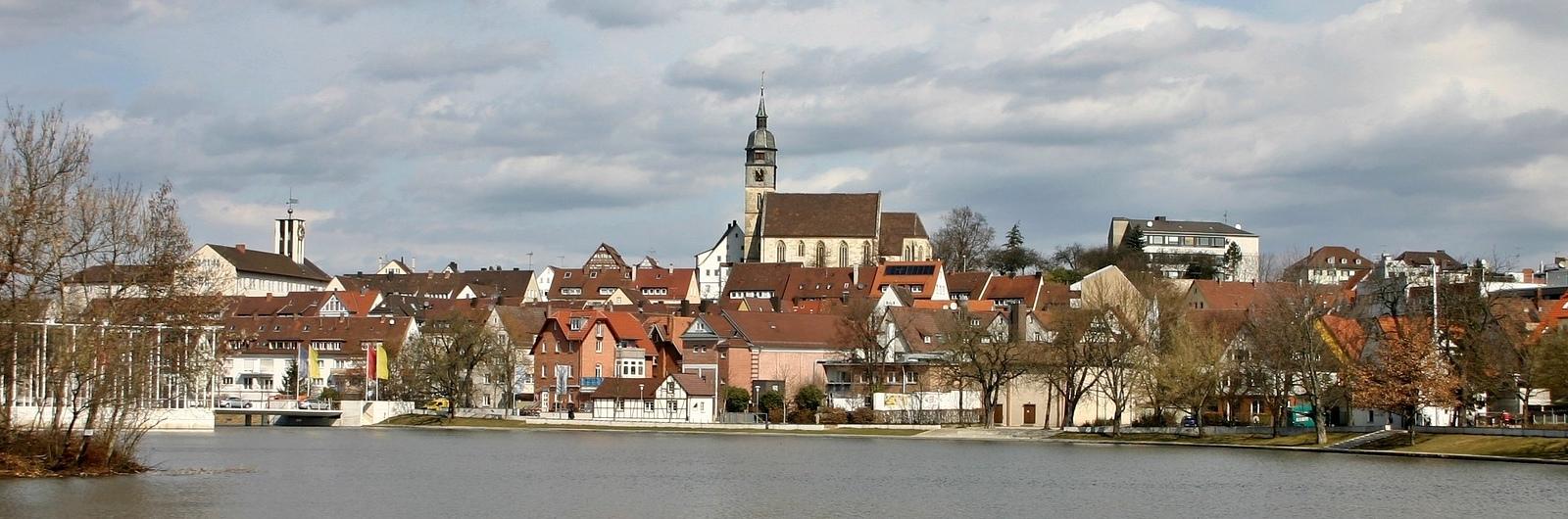 boeblingen city header