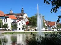 boeblingen city small