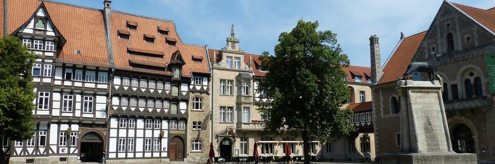 braunschweig city header