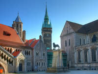 braunschweig city small1