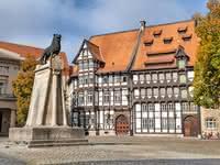 braunschweig city small3