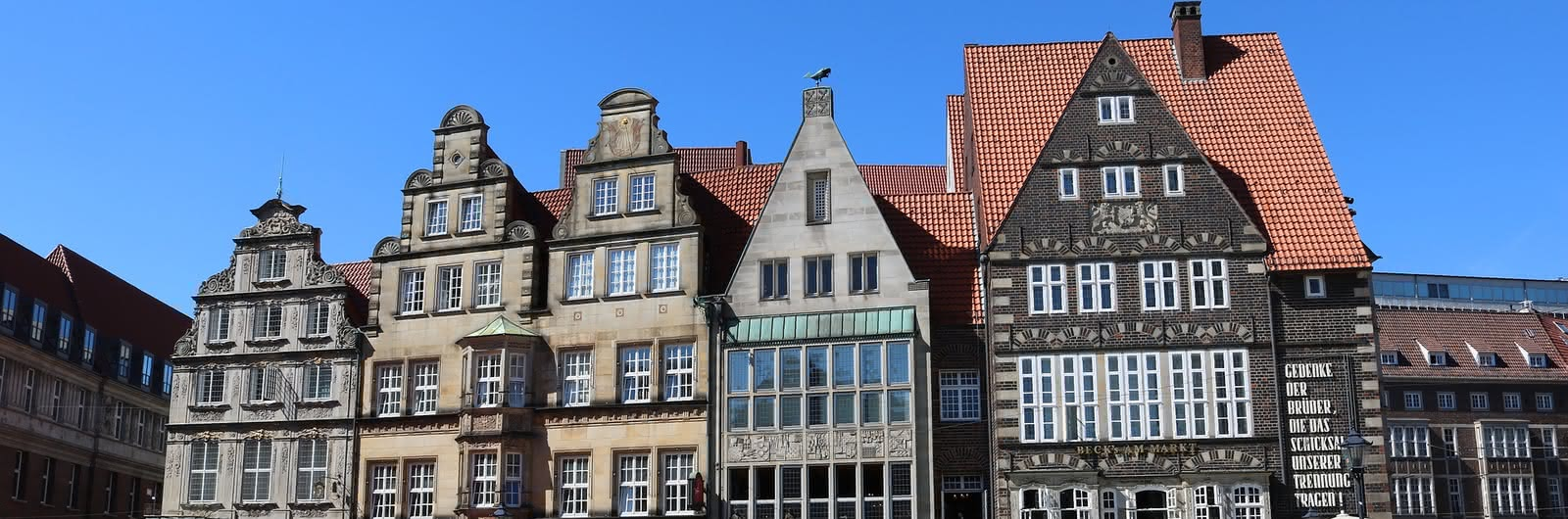 bremen city header