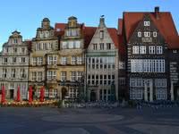 bremen city small1