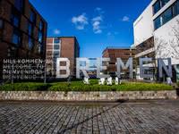 bremen city small2